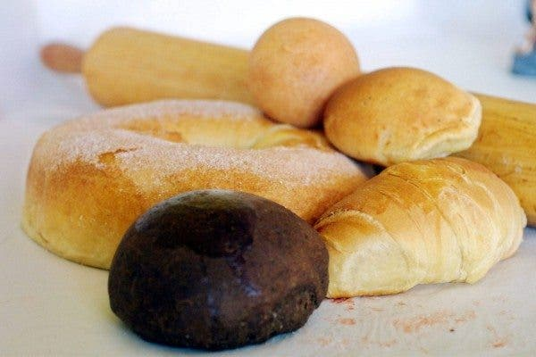 Carbohydrates: debunking myths
