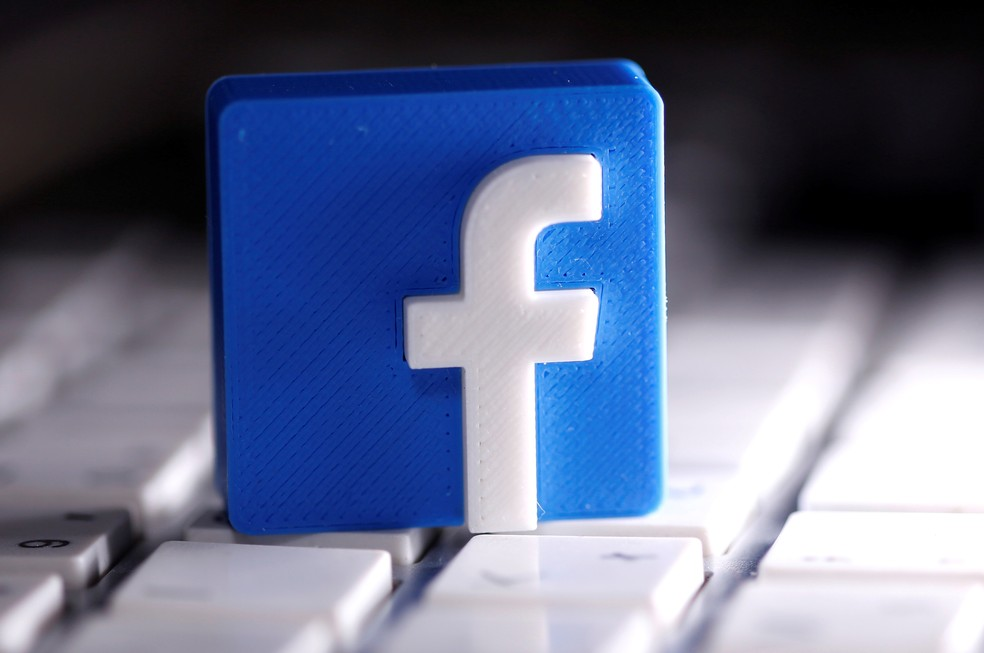 Facebook inflated advertising hearings, claim US lawsuit documents