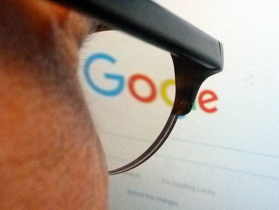 Google will not use 'cookies' on your Chrome browser to track user history