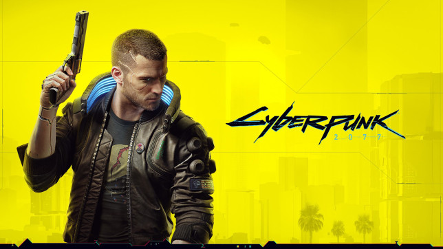 Cyberpunk 2077: from star game of 2020 to disaster of the year