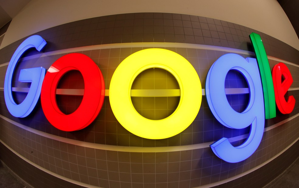 Google owner's profit grows 20% in 2020