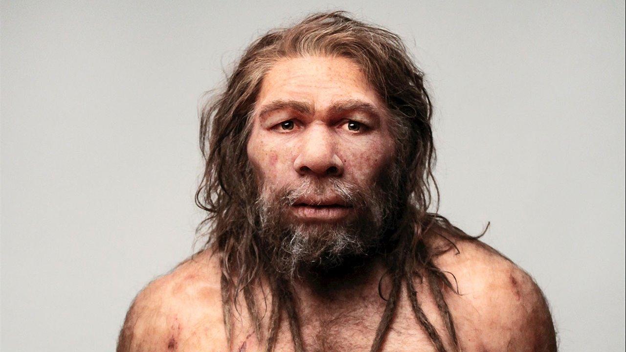 Neanderthals heard and spoke like us: the Spanish landmark that changes history