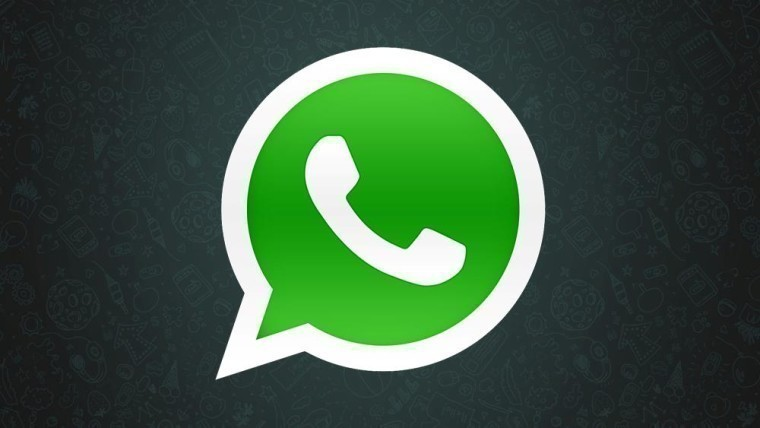 WhatsApp incorporates voice and video calls between two users in its desktop app