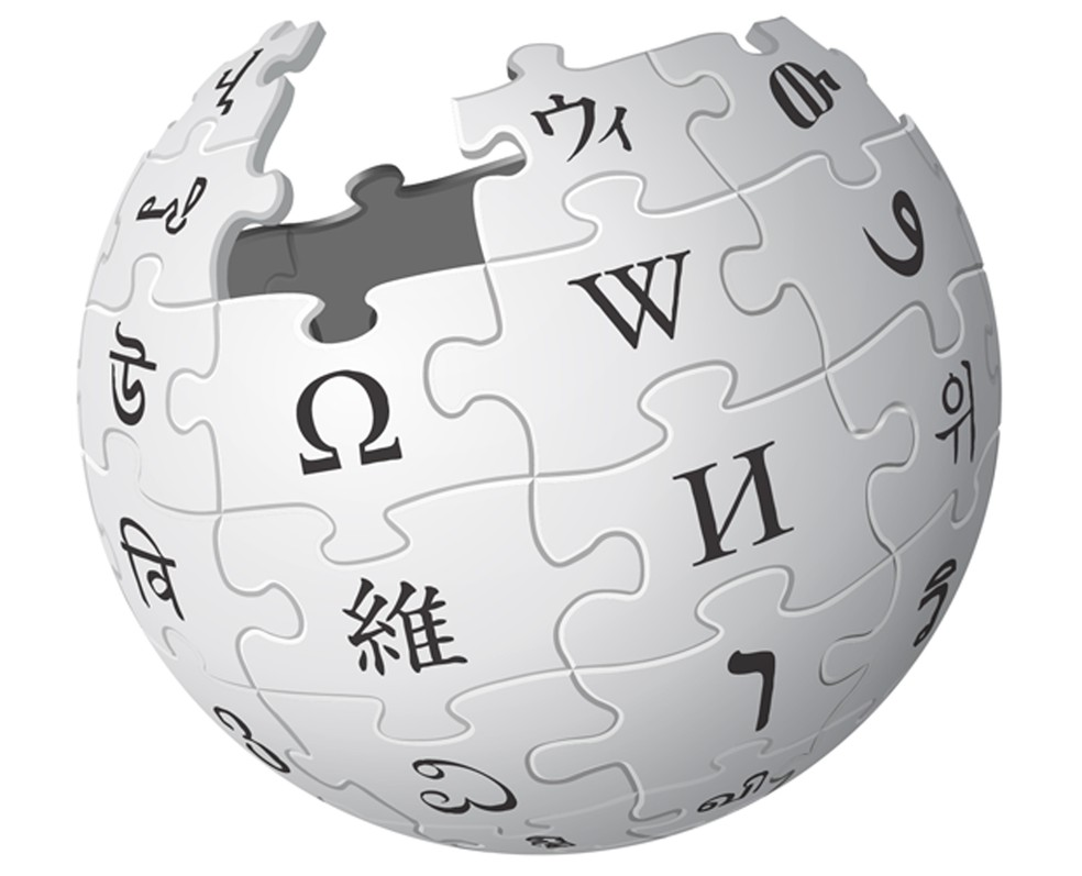 Wikipedia launches code of conduct to combat abuse